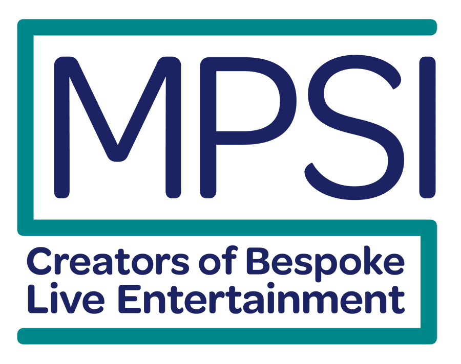 MPSI stacked Logo